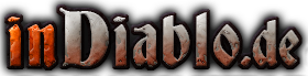 indiablo.de by ingame, with permission by ingame